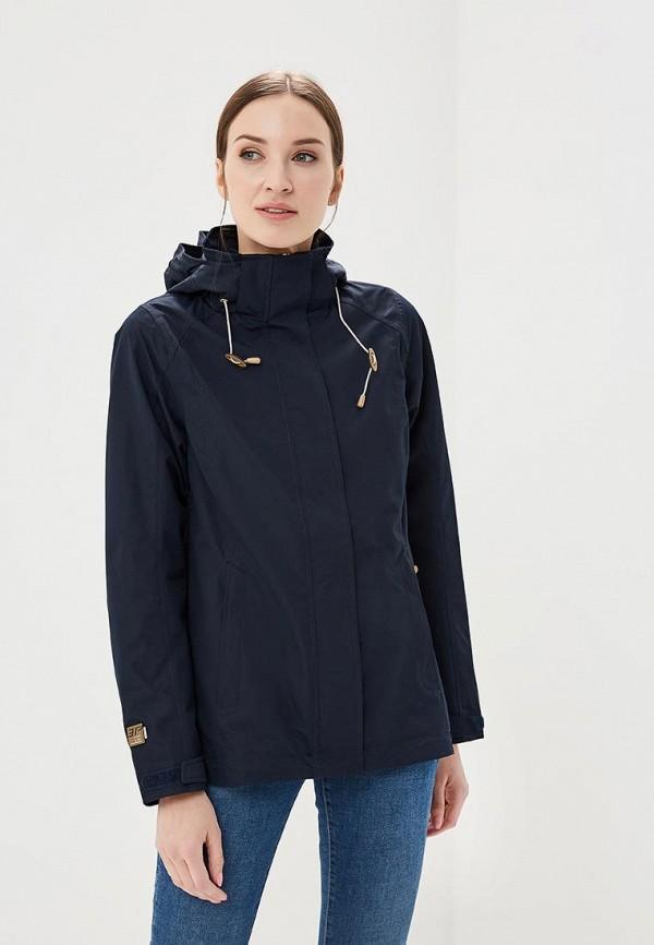 Куртка Icepeak Icepeak IC647EWAUFR8