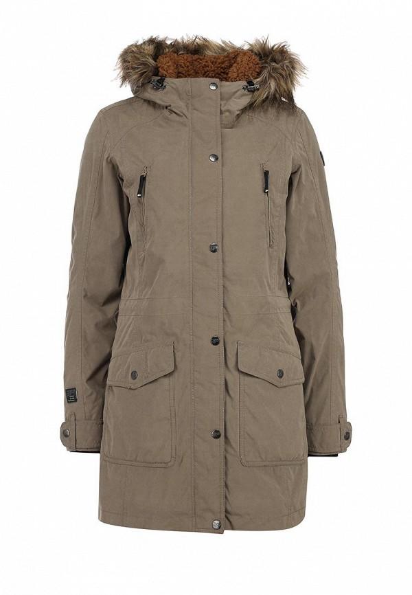 Утепленная куртка Icepeak 53045519IV