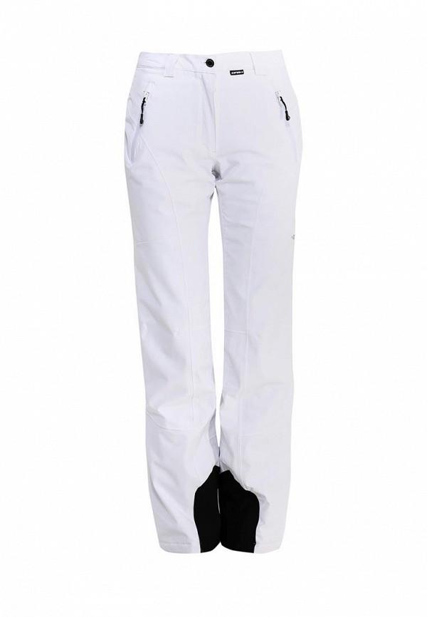 Женские утепленные брюки Icepeak 54011535IV