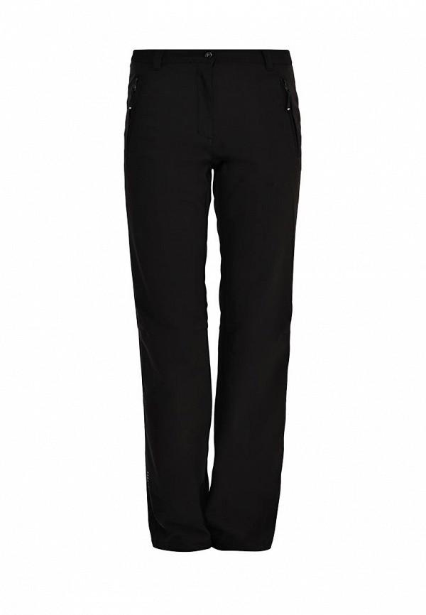 Женские утепленные брюки Icepeak 54020542IV