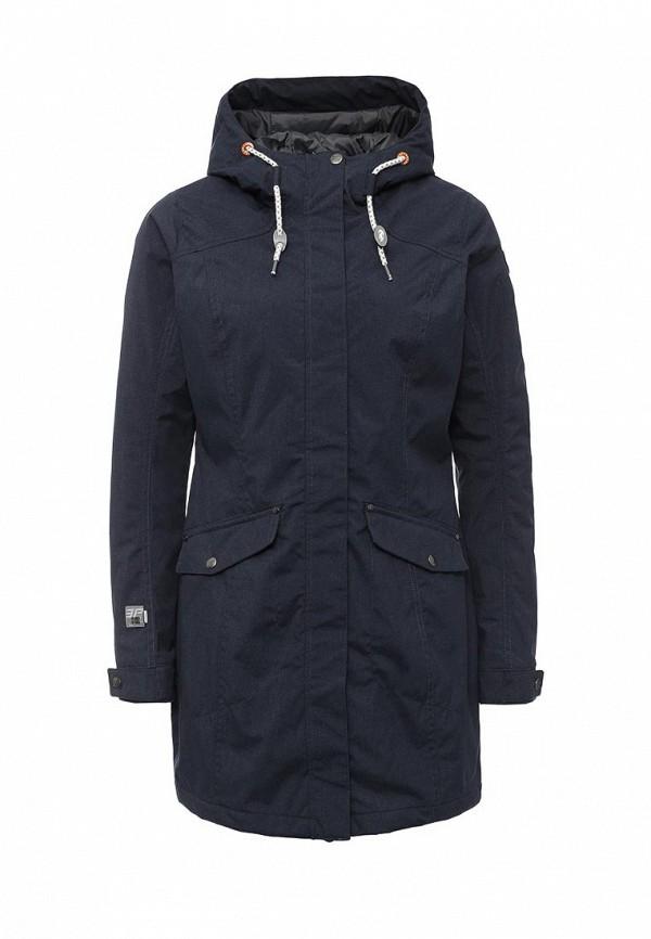 Куртка Icepeak 553191805XV