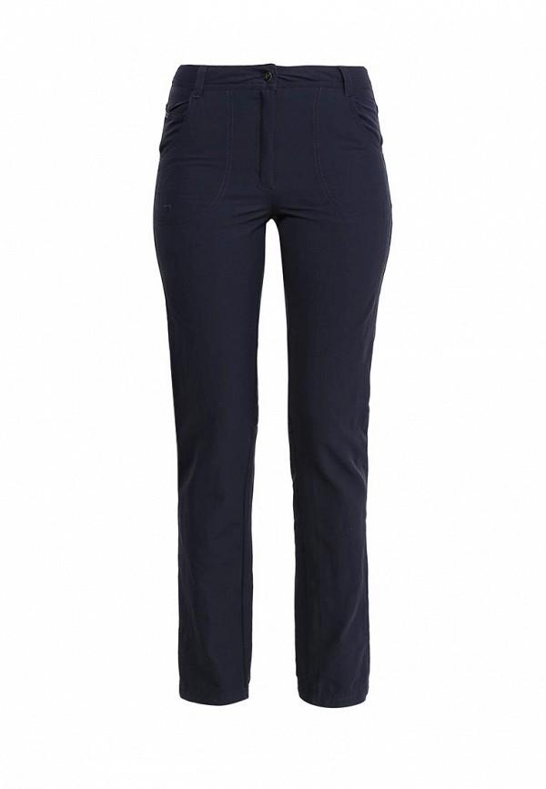 Женские спортивные брюки Icepeak 554053624IV