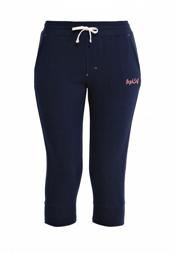 Женские спортивные брюки Icepeak 554531680IV