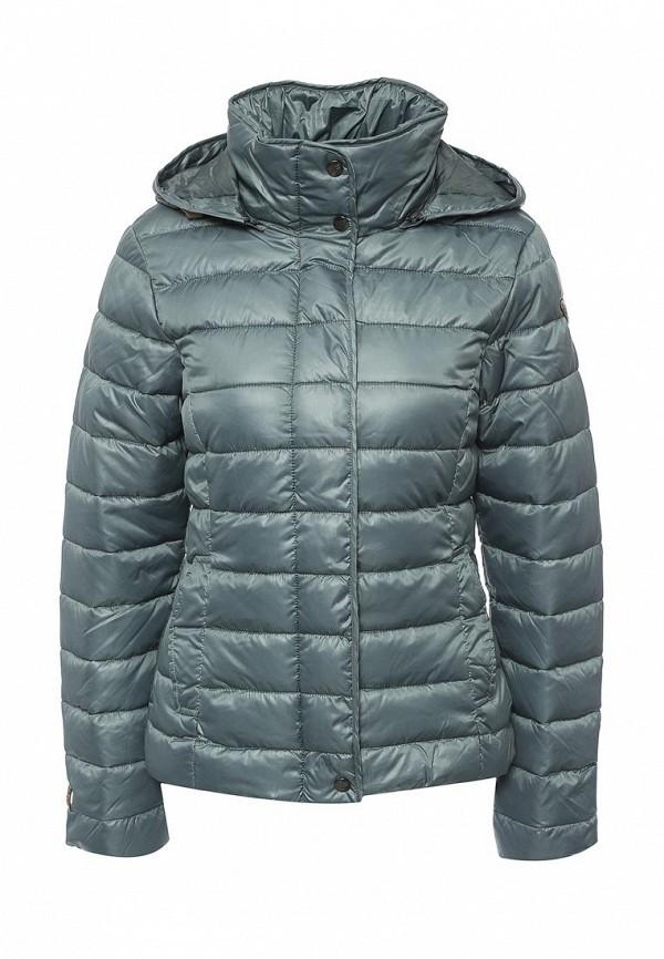 Куртка утепленная Icepeak 53035507IV