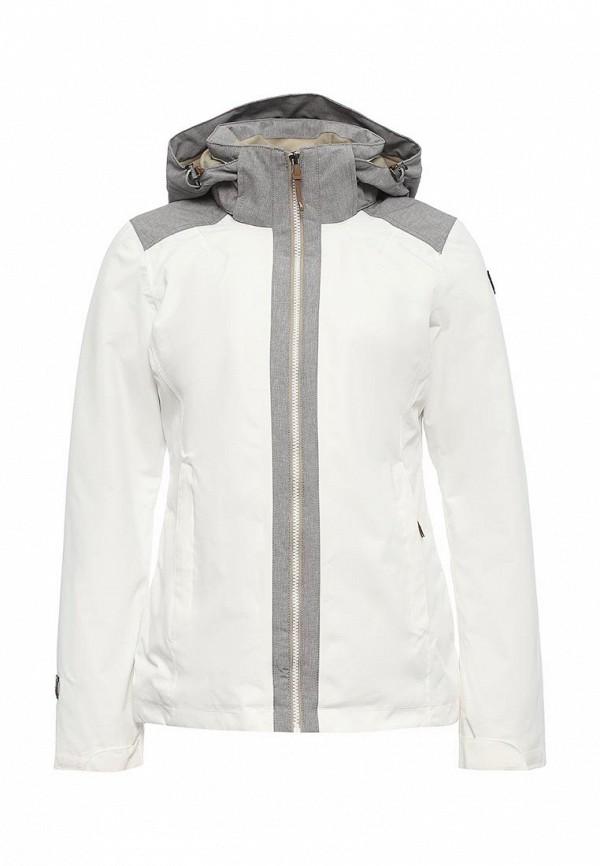 Куртка Icepeak 53029553IV