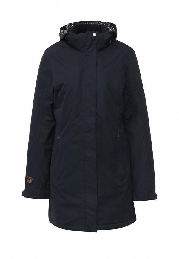 Куртка Icepeak 53038525IV
