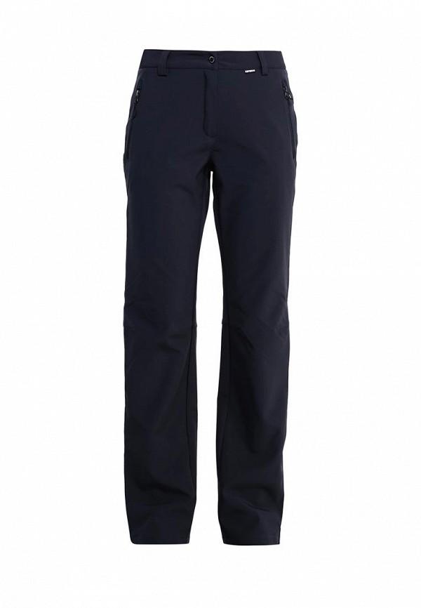 Женские спортивные брюки Icepeak 54003542IV