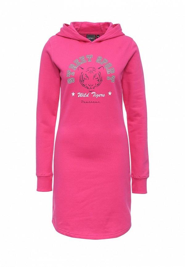 Платье-миди Icepeak 54761573IV