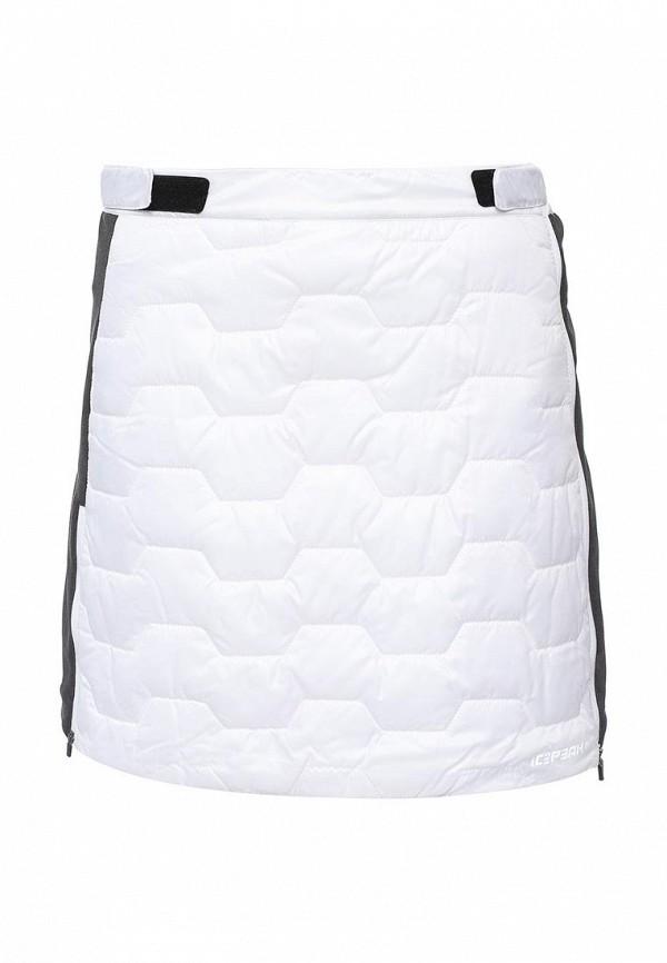 Мини-юбка Icepeak 55989565IV