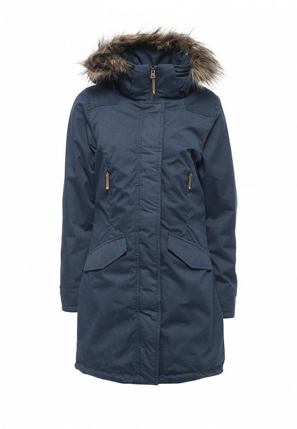 Куртка Icepeak 53042592IV
