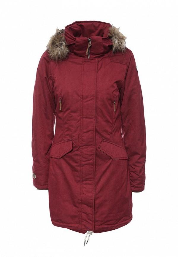 Утепленная куртка Icepeak 53042592IV