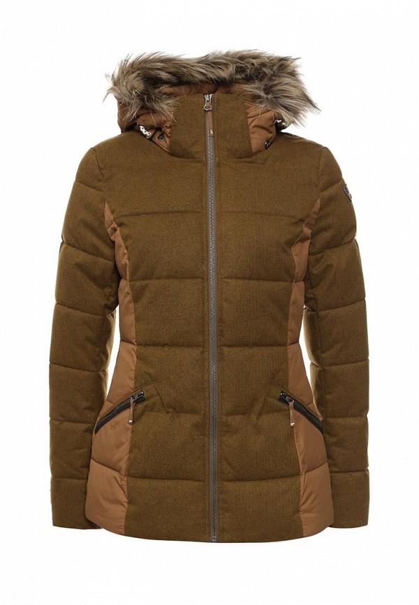 Куртка Icepeak 53045562IV