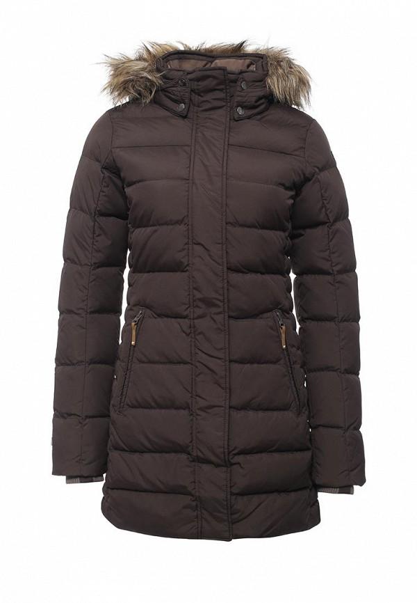 Куртка Icepeak 53051520IV