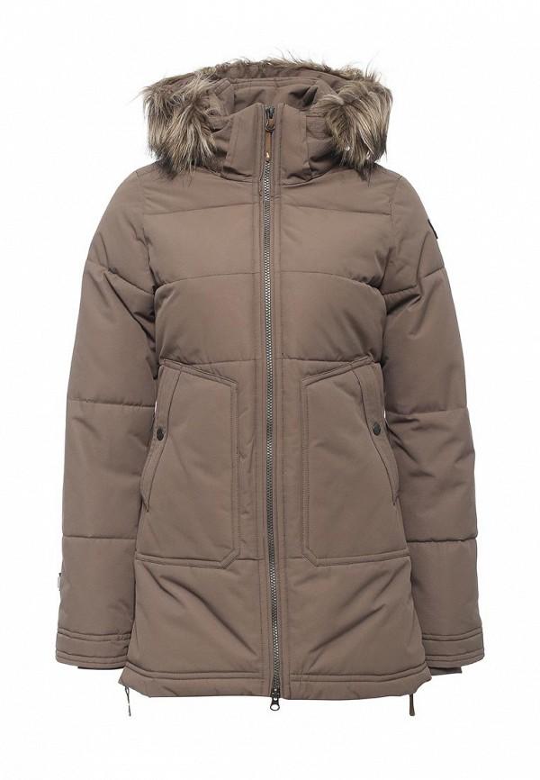 Куртка утепленная Icepeak 53054532IV