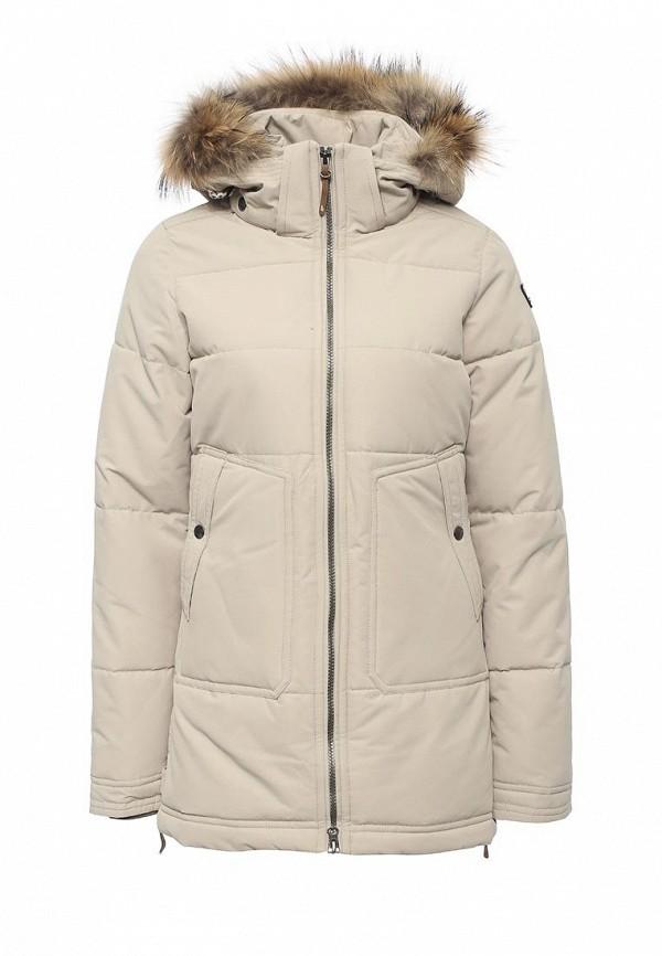 Куртка утепленная Icepeak 53054532IVA