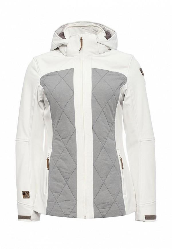 Куртка утепленная Icepeak 53056542IV
