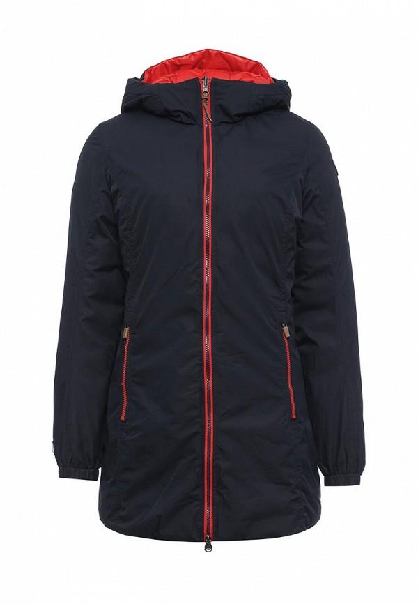 Куртка Icepeak 53057507IV