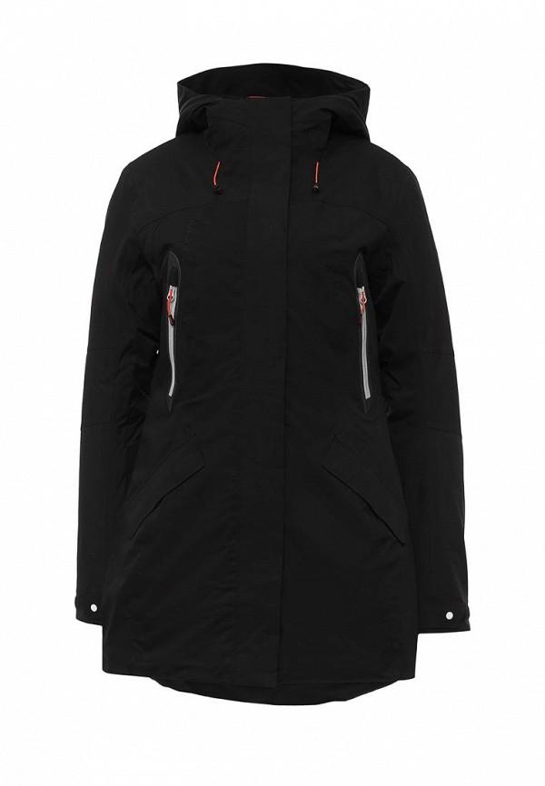 Куртка утепленная Icepeak 53186505IV