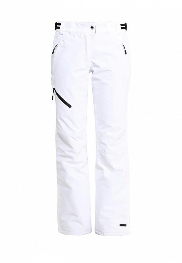 Женские утепленные брюки Icepeak 54090659IV