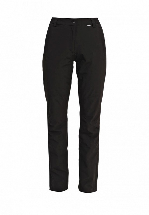 Женские утепленные брюки Icepeak 54133535IV