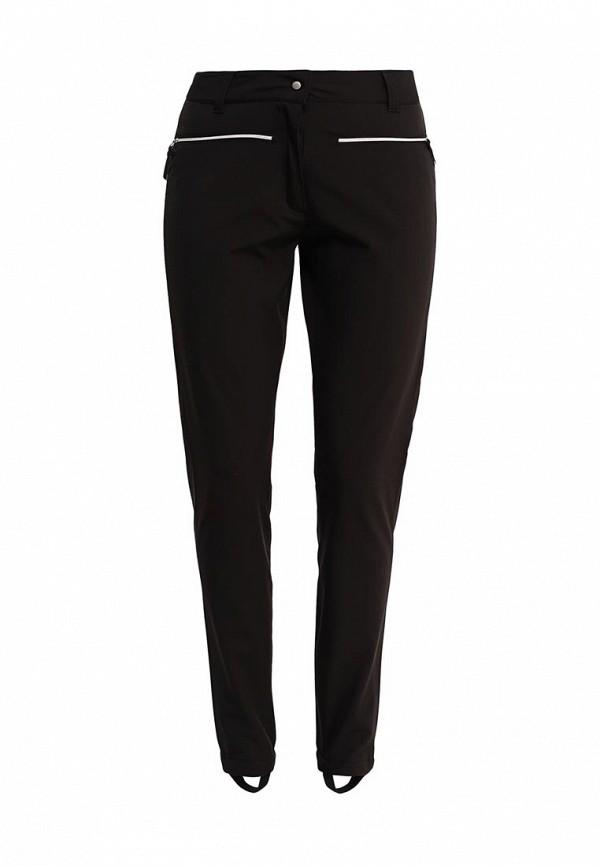 Женские утепленные брюки Icepeak 54192380IV
