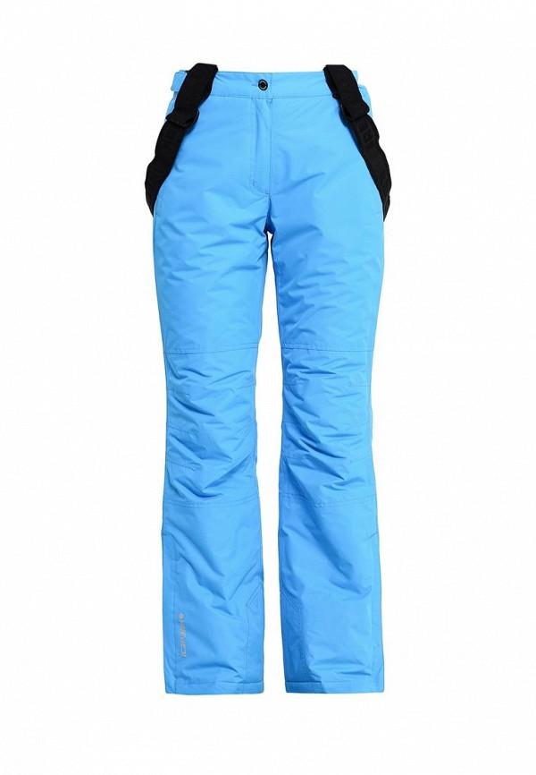 Брюки горнолыжные Icepeak 54042561IV