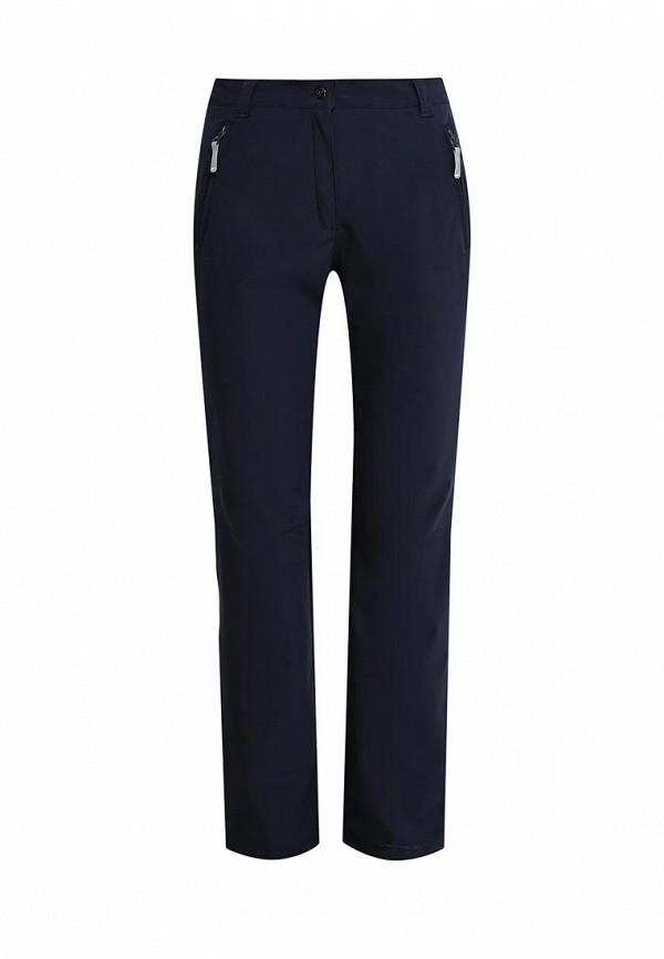 Брюки Icepeak Icepeak IC647EWRXE30 брюки женские icepeak savita цвет темно синий 654020542iv размер 46 52