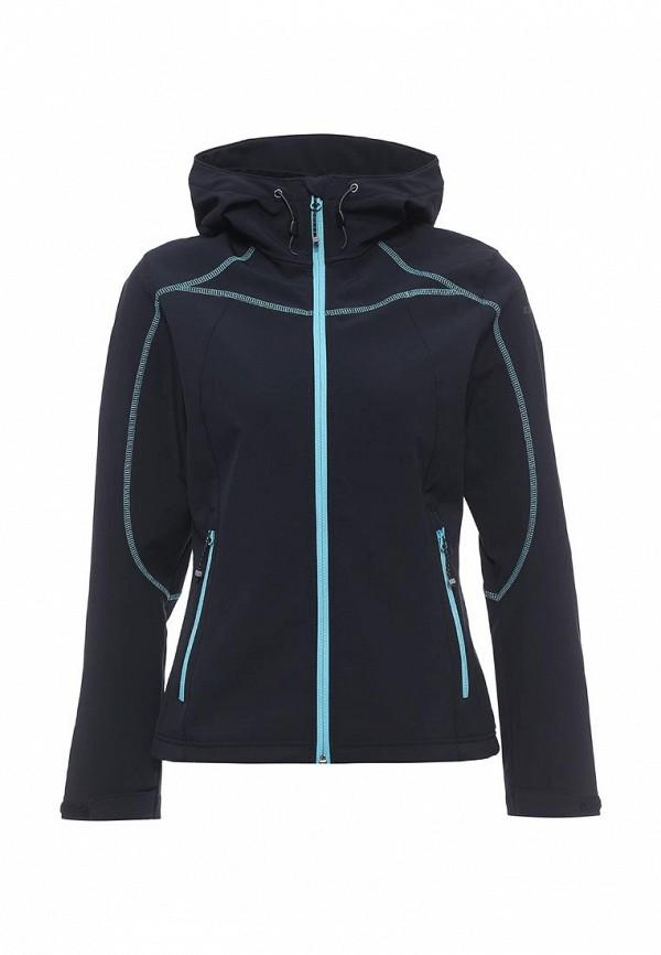 Куртка Icepeak Icepeak IC647EWRXE47