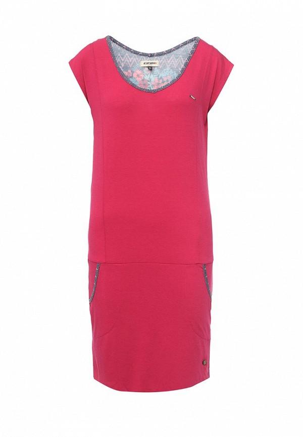 Платье Icepeak 754779619IV