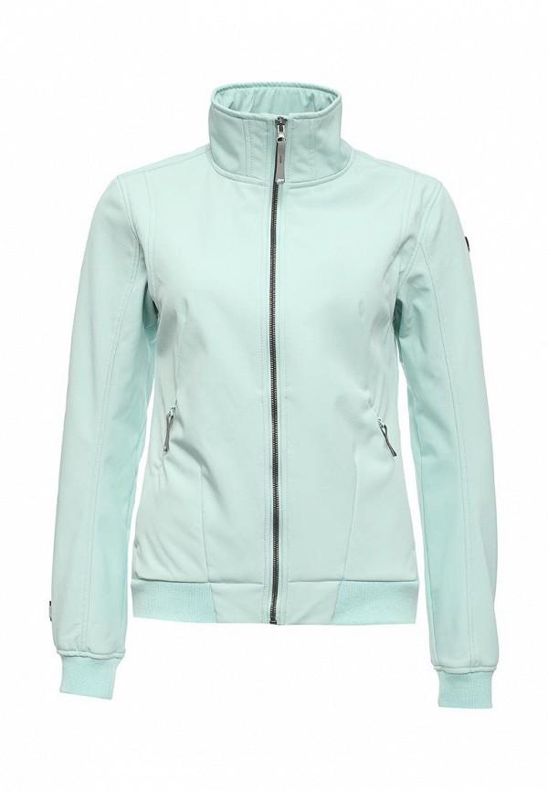 Куртка Icepeak Icepeak IC647EWRXG50 куртка женская icepeak цвет белый 853226558iv 980 размер 44 50
