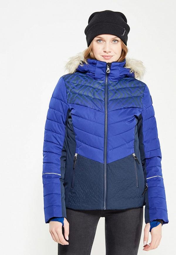 Куртка горнолыжная Icepeak Icepeak IC647EWWRC39