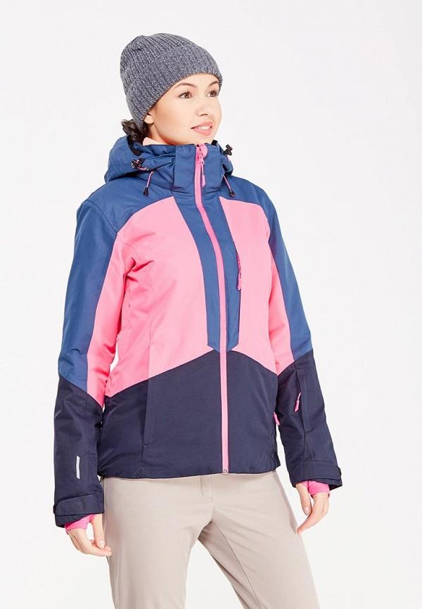 Куртка горнолыжная Icepeak Icepeak IC647EWWRC44 куртка горнолыжная icepeak icepeak ic647ewwrc43