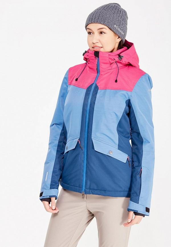 Куртка горнолыжная Icepeak Icepeak IC647EWWRC47 куртка горнолыжная icepeak icepeak ic647ewwrc43