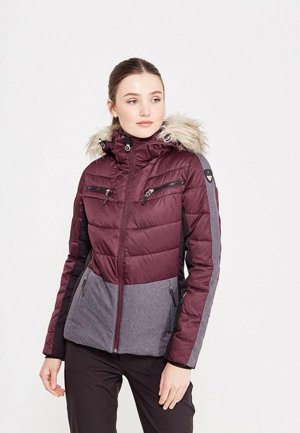 Куртка горнолыжная Icepeak