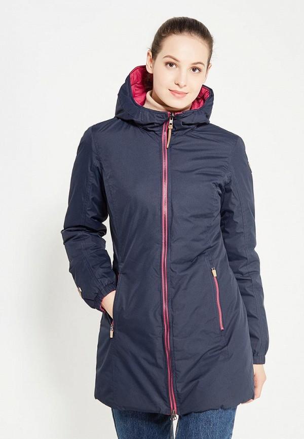 Фото Куртка утепленная Icepeak. Купить с доставкой