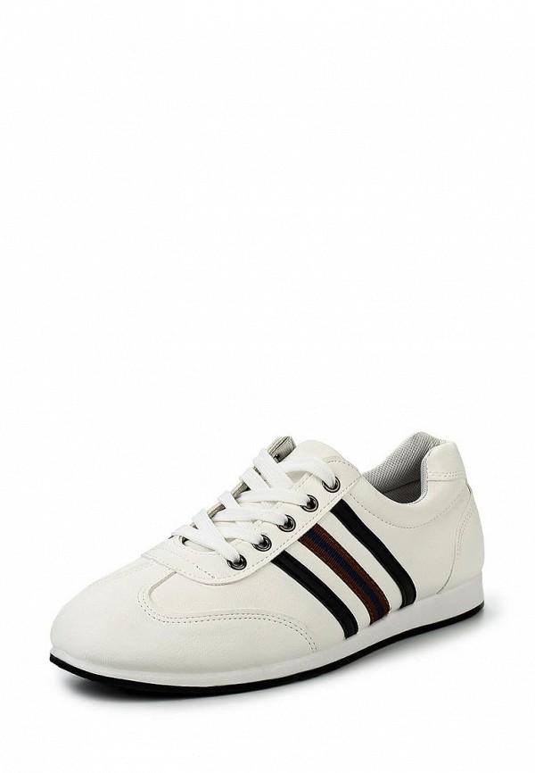 Мужские кроссовки Ideal W-2301
