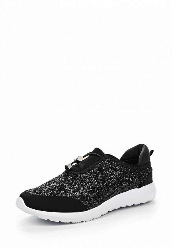 Женские кроссовки Ideal LA-2415