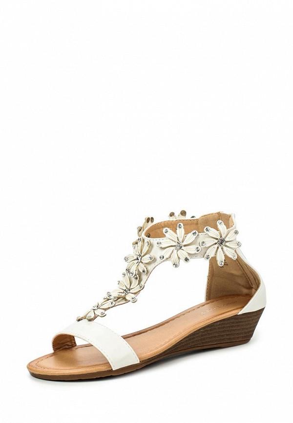 Женские сандалии Ideal JT-2412