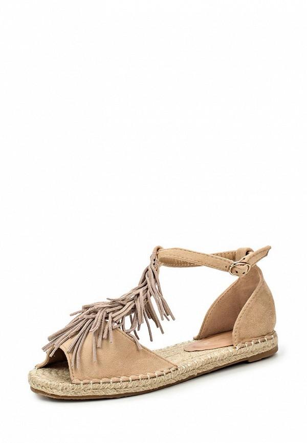 Женские сандалии Ideal FD-2480