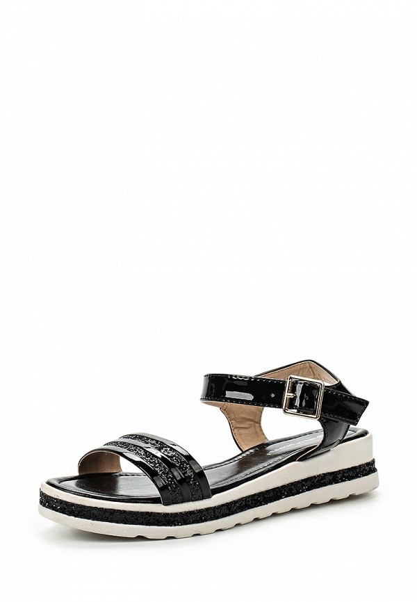 Женские сандалии Ideal HW-2468