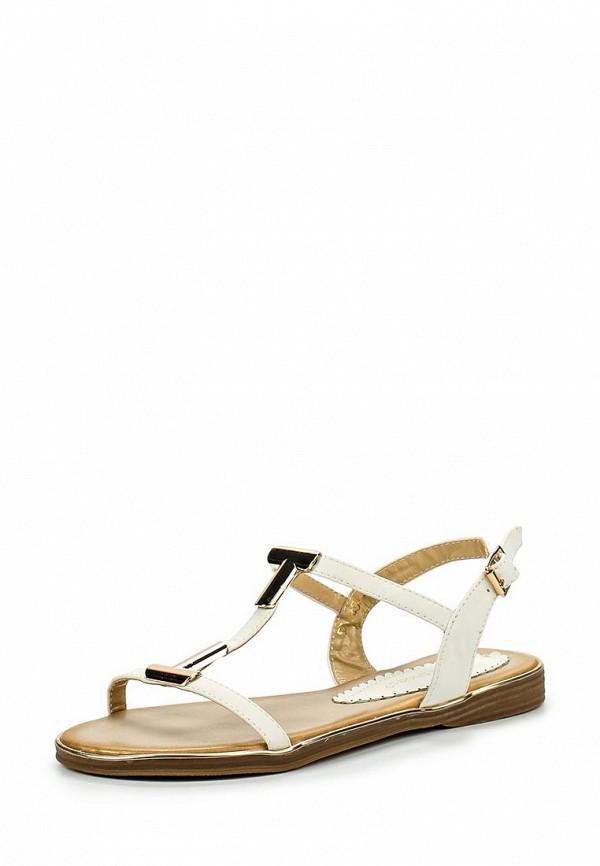 Женские сандалии Ideal SJ-2455