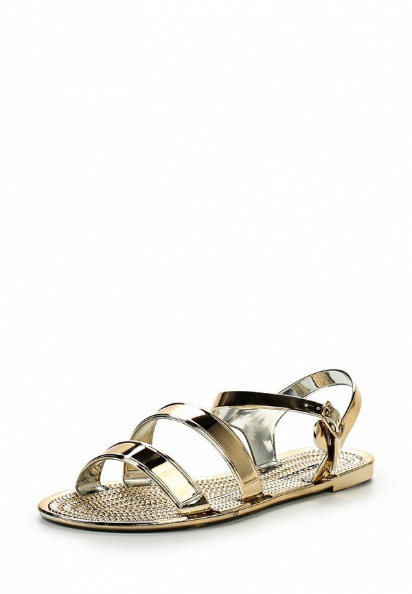 Женские сандалии Ideal PT-9130