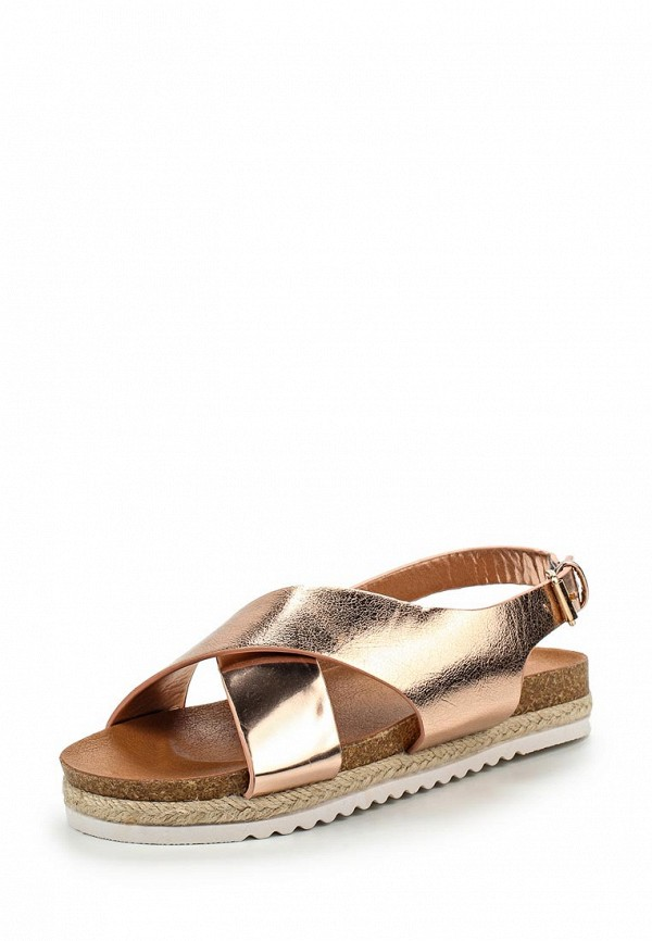 Женские сандалии Ideal Y-2424