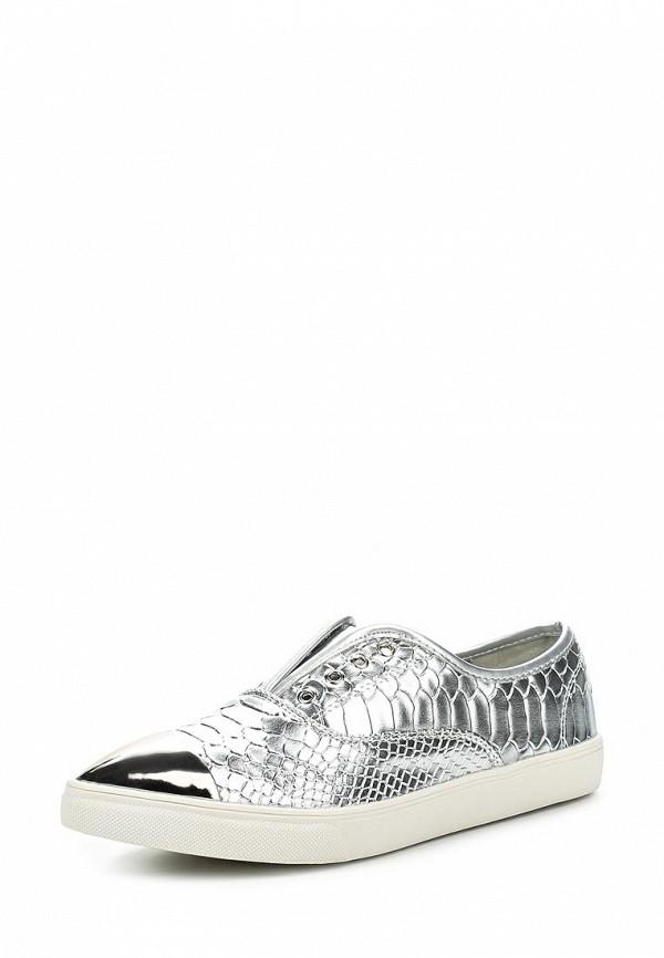 Ботинки Ideal Shoes Ideal Shoes ID005AWPVV42
