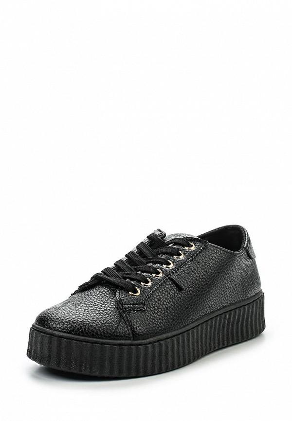 цены на Кеды Ideal Shoes Ideal Shoes ID005AWRWQ39 в интернет-магазинах