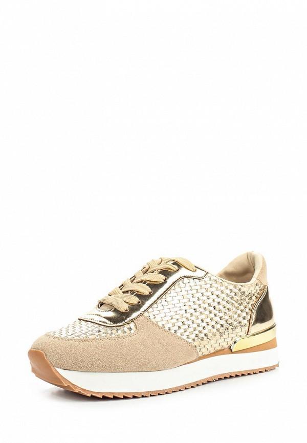 Женские кроссовки Ideal LA-6806