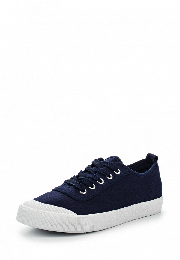 Кеды Ideal Shoes Ideal Shoes ID005AWSBE94 кеды ideal shoes ideal shoes id005awsbf41