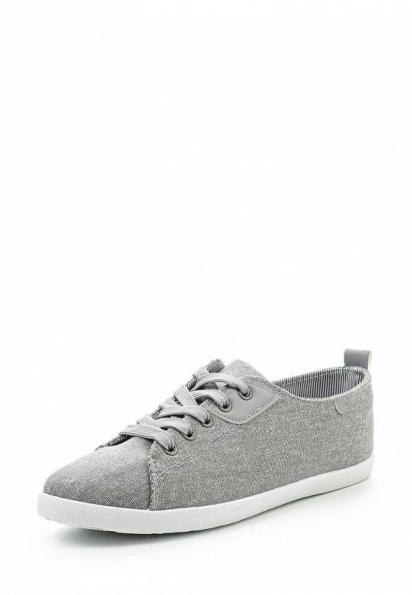 Кеды Ideal Shoes Ideal Shoes ID005AWSBF32 кеды ideal shoes ideal shoes id005awsbe40