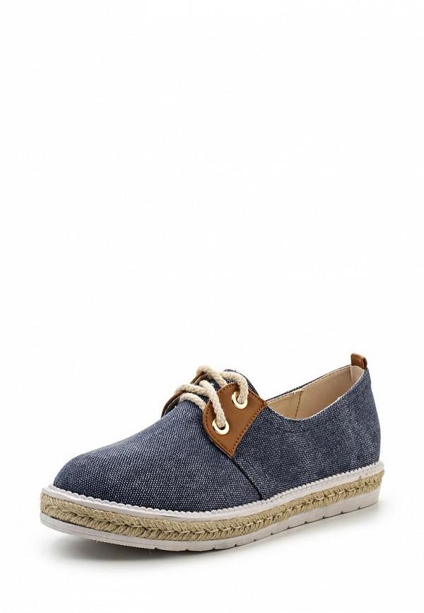 цены на Кеды Ideal Shoes Ideal Shoes ID005AWSBF40 в интернет-магазинах