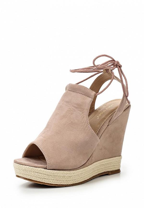 Босоножки Ideal Shoes Ideal Shoes ID005AWTJQ37 босоножки ideal shoes ideal shoes id005awtjm21